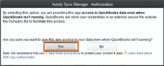 sync_manager_authorization.png