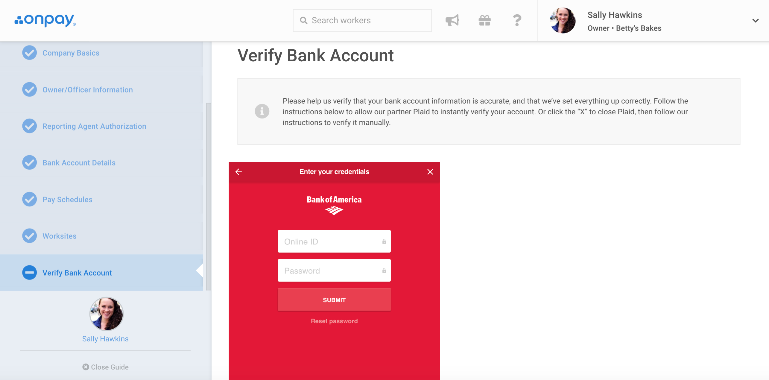 verify_bank_account_3.png