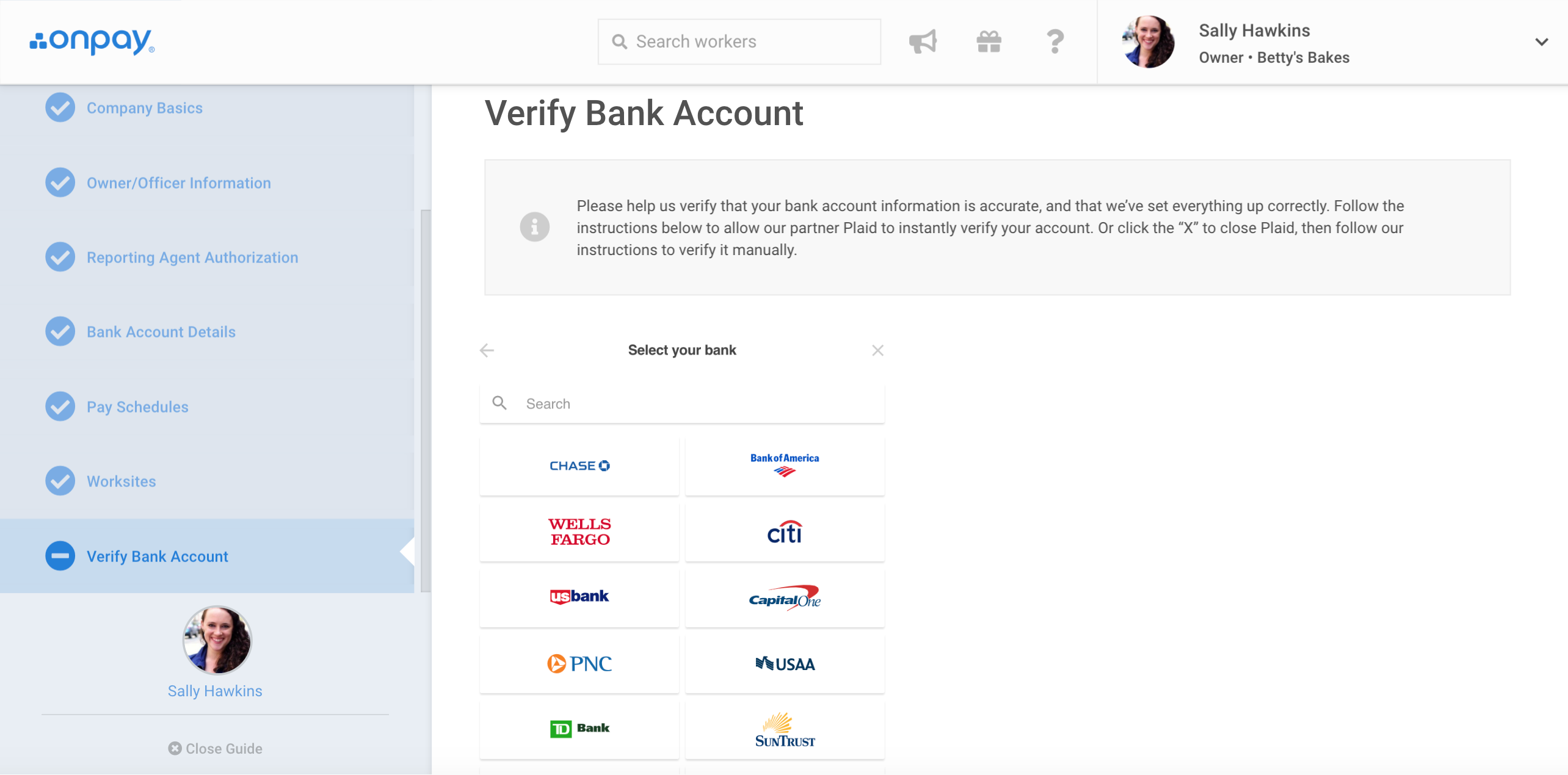 verify_bank_account_2.png