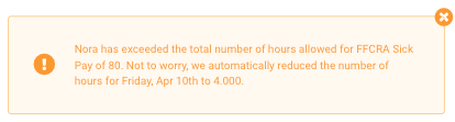 exceeded_hours_notice.png