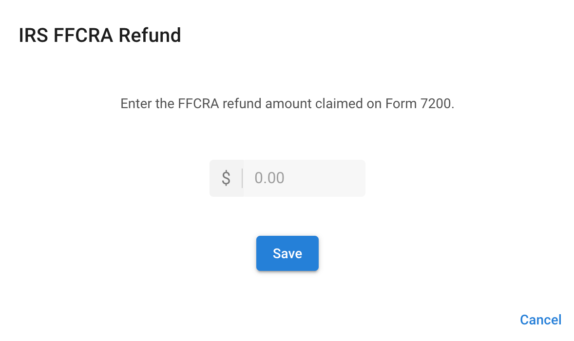 refund_reporting.png