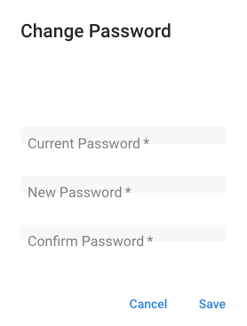 change_password_window.png